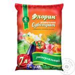 Florin Universal Soil 7l