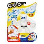 Іграшка Goo Jit Zu Пантаро (пантера)