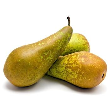 Pear Conference weighable - buy, prices for Furshet - image 1
