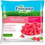 Frozana Frozen Raspberry 300g