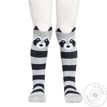 Tights Conte kids Tip-top for children - buy, prices for Novus - image 1