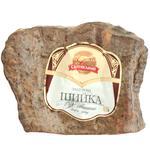 Шейка Салтовский Мясокомбинат Запеченная из свинины высшего сорта весовая