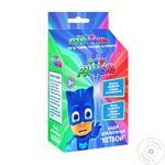 Набір для ліплення Кетбой PJ Masks