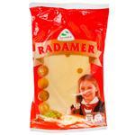 Сыр Spomlek Радамер 45% 250г