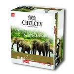 Tea Chelsey black loose 200g