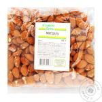 Auchan Almonds, 1 Bag - buy, prices for Auchan - photo 1