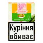 Табак Al fakher Сocktail Flavour для кальяна 50г