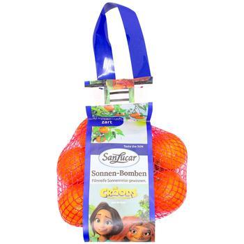 Clementine San Lucar 750g