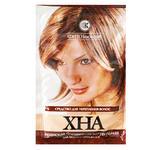 Краска FitoKraina Хна для волос иранская бесцветная натуральная 25г
