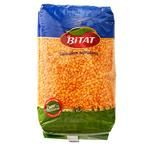 Bitat Red Lentils 900g