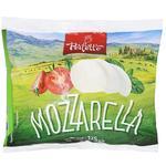 Сыр Perfetto Моцарелла 45% 125г