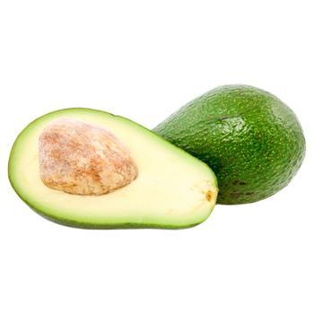 Авокадо шт