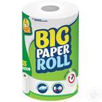 Towel Freken bok paper