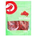 Auchan Dried Goji Berries 150g
