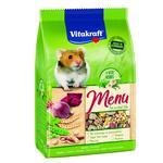 Vitakraft Menu Hamsters Feed 400g