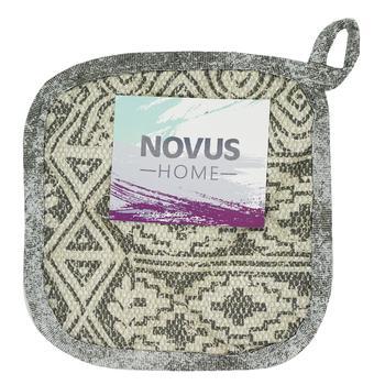 Прихватка Novus Home Рietra 20х20см