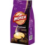 Кофе Жокей Традиционный молотый 100г