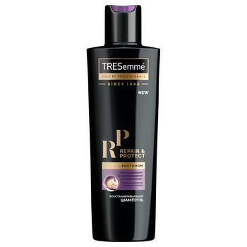 Tresemme Repair and Protect  Shampoo  Refreshing 400ml - buy, prices for EKO Market - photo 1