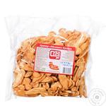 Subota Kachenya Cracker 200g