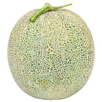 Canto Melon Import