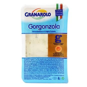 Сир Granarolo 150 г Горгонзола Дольче DOP 48% (Італія)И194