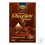 Kruger Classic Chocolate Hot 25g
