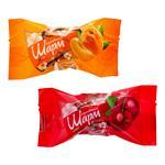 Candy Avk Royal Ukraine