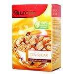 Milford Cane Granulated Brown Sugar 300g