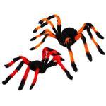Павук, декор на Хелловін арт.20TJ7150