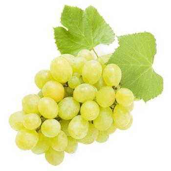 Виноград Киш-миш весовой