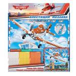 Блестящая мозайка Дисней Самолетики Дасти