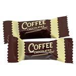 Конфеты Millennium Coffee