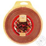 Dan Cake Chocolate Cake Crust 400g