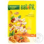 Суміш горіхово-фруктова Eat4fit Energy mix 150г