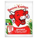 Vesela Korivka Druzhba Processed Cheese - buy, prices for Furshet - image 1