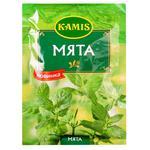 Kamis Mint Seasoning 9g