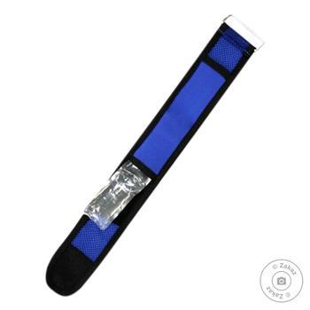 Ошейник для собак Croci С5020254 охлаждающий 50х6см
