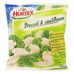 Hortex Brocoli & Cauliflover Mix 400g