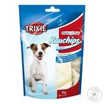 Delicacy Trixie for dogs 50g
