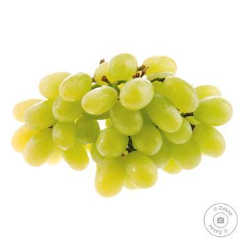 Виноград Киш-Миш - купить, цены на Восторг - фото 1