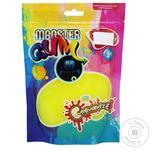 Іграшка для розваг Compoundzz 6 в асортименті