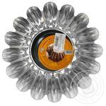 Форма для випічки Кексніца без втулки 215мм - купити, ціни на Фуршет - фото 2