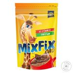 Kruger Instant Cocoa Drink Mix Fix Cao 500g - buy, prices for Furshet - image 1