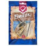 Varto Dried Salted Goby 35g
