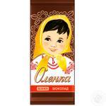 Шоколад Roshen Аленка молочный 90г