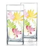 Набір склянок Luminarc Freesia 270мл 6шт - купити, ціни на Фуршет - фото 1