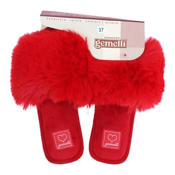 Footwear Gemelli for women China - buy, prices for CityMarket - photo 2