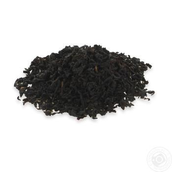 Mountain Ceylon Black Tea - buy, prices for Auchan - photo 1