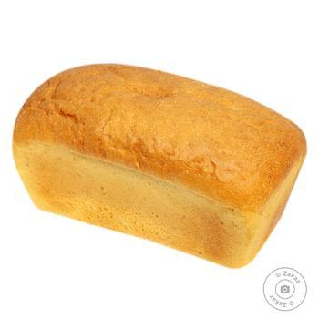 Хлеб К завтраку форменный 530г - купить, цены на Восторг - фото 1