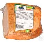 Yatran baked meat - buy, prices for Auchan - image 1